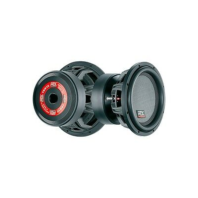 Subwoofer MTX Audio TX812 12