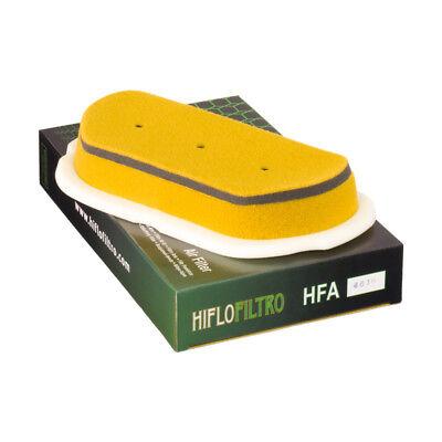 <em>YAMAHA</em> YZF R6 R6 600 1999 2000 2001 2002 HIFLO AIR FILTER HFA4610