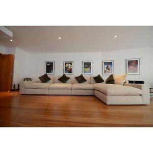 "Furnishmyhome.ca Bespoke Furniture "" MADE IN ENGLAND"""
