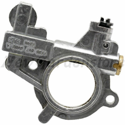 Bomba de Aceite Motosierra Sierra Eléctrica Compatible Stihl 1128 640 3206