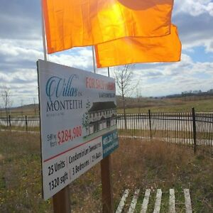 Income Investment property High River Excellent Returns