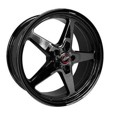 Race Star Wheels 92 Drag Star 15x10 5x5.00BC 5.50BS Dark Star for sale  Shipping to Canada