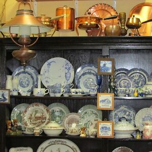 ANTIQUES VINTAGE COLLECTIBLES FOR SALE IN MISSISSAUGA