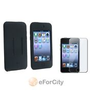 iPod Touch 1st Generation Silicone Case