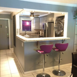Your condo in South Florida adult community +55 A must see!
