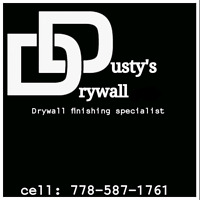 Drywall taping crew for hire