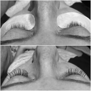 Eyelash Extensions Peterborough Peterborough Area image 9