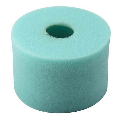 Briggs & Stratton 270093 Air Filter Foam Element