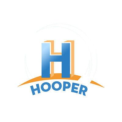 hooper*2011