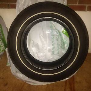 FS: 4 Used All Season 225/60/R16 Michelin Symmetry Tires