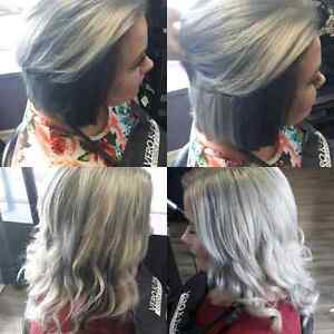 Discount Hair Services! London Ontario image 10
