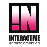 Interactive Host Wanted For Entertainment Company