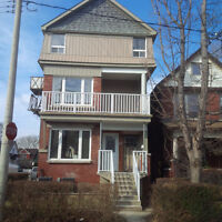 3200 Square Foot, Income Generating, Completely Reno'd House.