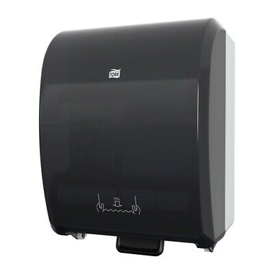 New Tork Mechanical Hand Towel Roll Dispenser 77 28 28