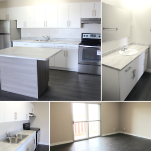 One bedroom available in St. Vital