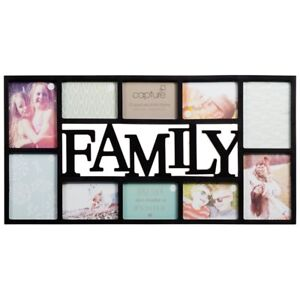 In Search of Mutli picture frames