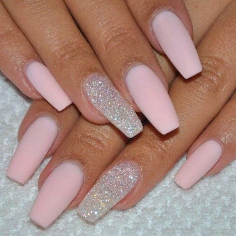 Mobile Nail Technician, gel nails, opi, cnd, gelish, gel extensions ...
