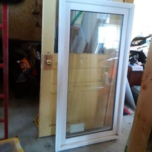 New Window 32x62 $275