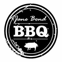 BBQ GROUP DISCOUNTS!! 15% OFF.