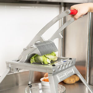 "Vollrath 402NC Redco Lettuce King I 3/8"" Vegetable Shredder Kitchener / Waterloo Kitchener Area image 2"