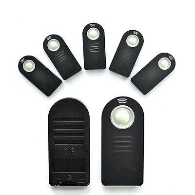 Дистанционное управление затвора IR Wireless Remote