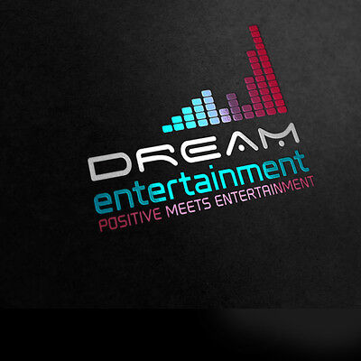 Professional Custom LOGO design,100% unlimited revisions and free source file