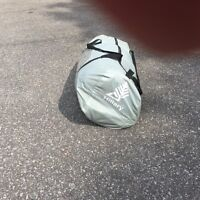 Camping Tent - for 3-4 people