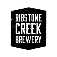 Full Time Brewery Production Staff