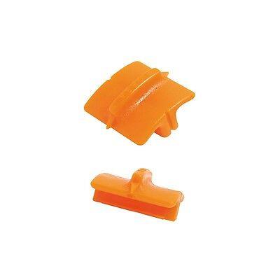 Fiskars Paper Trimmer Blades 9596 Straight Edge For Fiskars Models 9598 & 9590