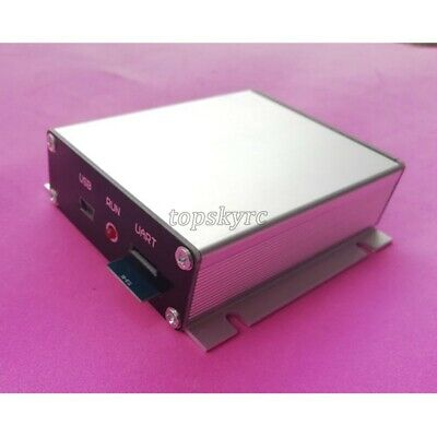 Adf4351 Rf Signal Generator Sweep Frequency Generator 4.4g Bluetooth Tpys