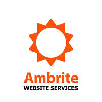 Need a website?