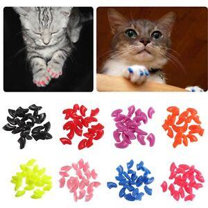 Cat Claw Protectors