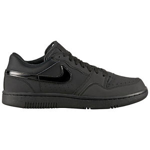 Nike Court Force Low Shoes - Size 11