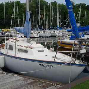 Hinterhoeller 28 - Great Shape - 1/2 the recently surveyed price