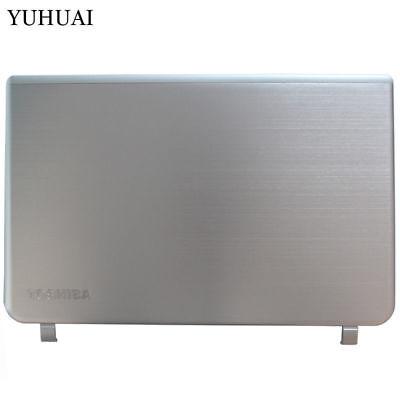"New Genuine Toshiba C55 C55D 15.6/"" LCD Back Cover V000320040"