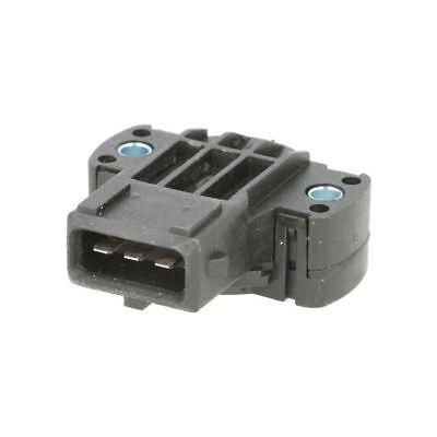 4x NUEVO OEM BMW E90 E91 E92 E93 E81 E87 Sensor de aparcamiento negro carbón 416 8037843