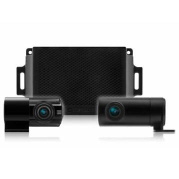 Neoline G-Tech X53 Modulaire Dual Channel dashcam