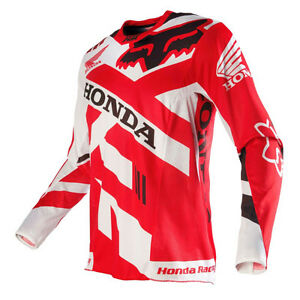 Motocross jersey for sale