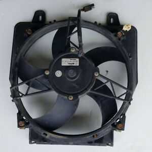 2002-2006 Sportsman 600-700 Cooling Fan Also Fits RZR/ACE