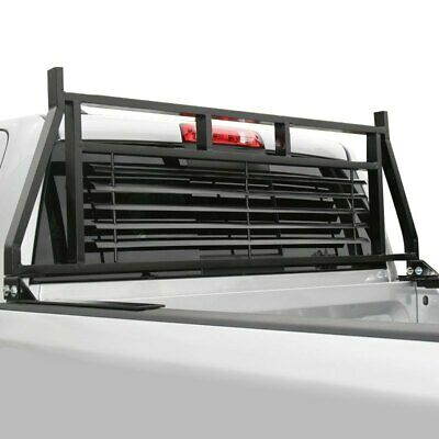 Photo For Ford F-250 Super Duty 1999-2016 Aries Headache Rack System