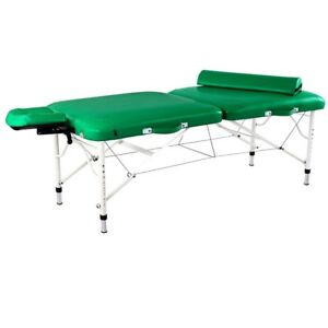 "Master 30"" Calypso Ultra-Light LX Massage Table Package *NEW*"