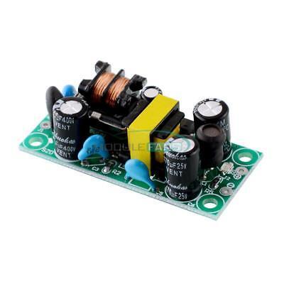 12v 500ma Ac-dc Power Supply Converter Step Down Module Electronic Transformer M