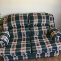 Love Seat - Great Condition