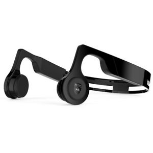 Brand New Bone Conduction Headphones, Wireless Sports Headset