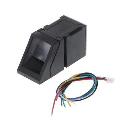 R307 Fingerprint Reader Optical Sensor Module Time Attendance Scanner