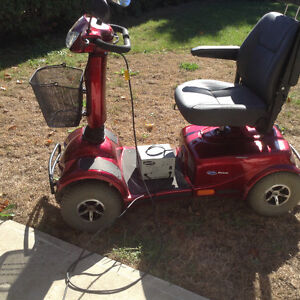 Skooter for sale