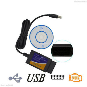 2016-ELM327-USB-Interface-OBDII-OBD2-Diagnostic-Auto-Car-Scanner-Scan-Tool-Cable