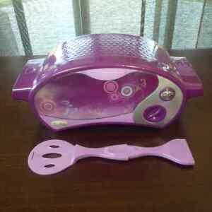Easy Bake Oven, Babycakes Cake Pop Maker, and Accessories Windsor Region Ontario image 1