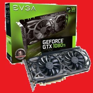 ★★★ nVidia GeForce Video Cards ★★★