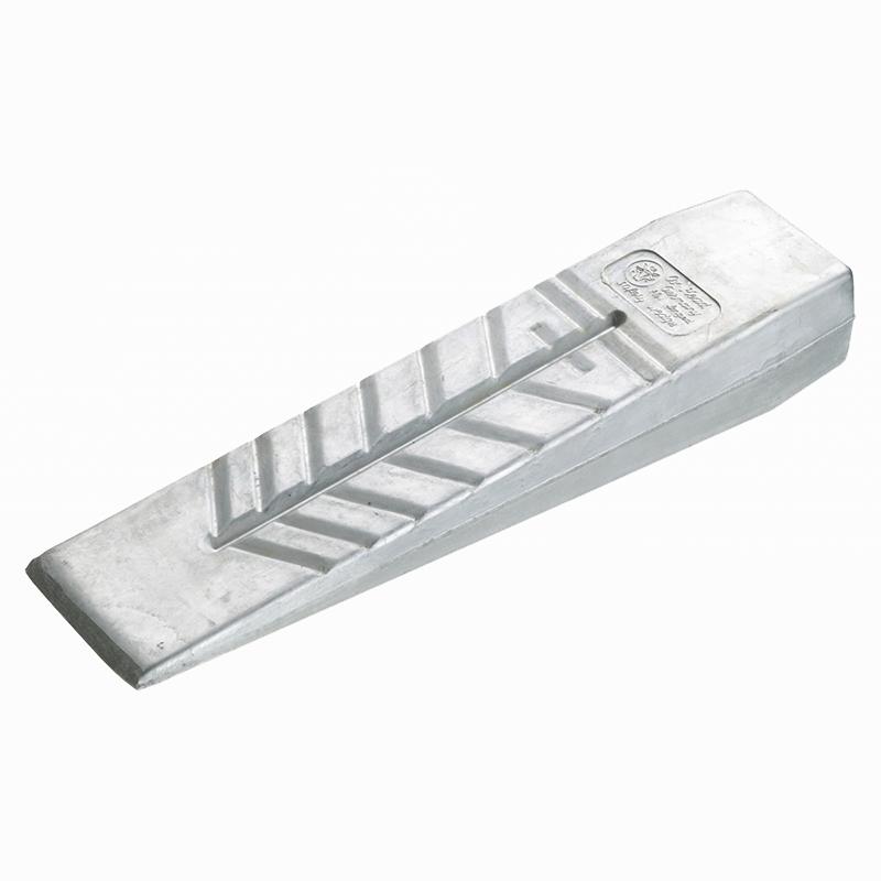 OCHSENKOPF OX 42-1050 Aluminium Massive Wedge,1050g